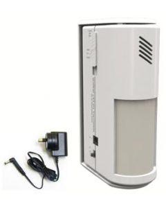 Sensotrol PIR Sensor Kit- Code: 70183