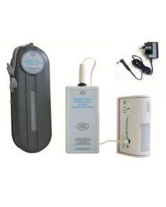 Sensomat PIR Sensor Wireless Kit