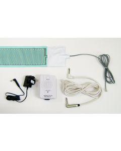 Sensomat Enuresis Sensor Kit