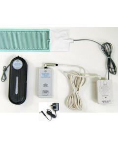 Sensomat Enuresis Sensor Wireless Kit