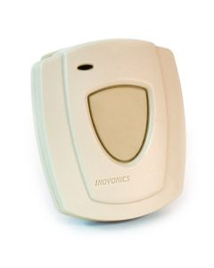 Inovonics Single Button Water Resistant Pendant Transmitter - code: EN1223S