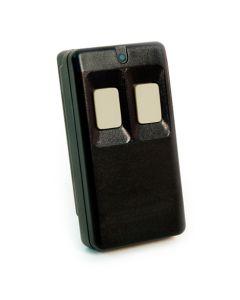 Inovonics Double-Button Dual Condition Pendant Transmitter - code: EN1238D