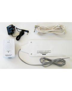 Sensotrol Mattress Kit