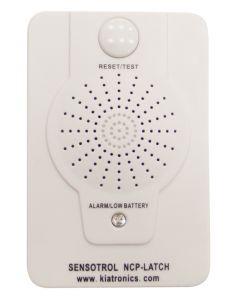 Sensomat Controller