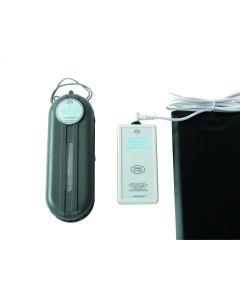 Sensomat Ultra Wireless Kit