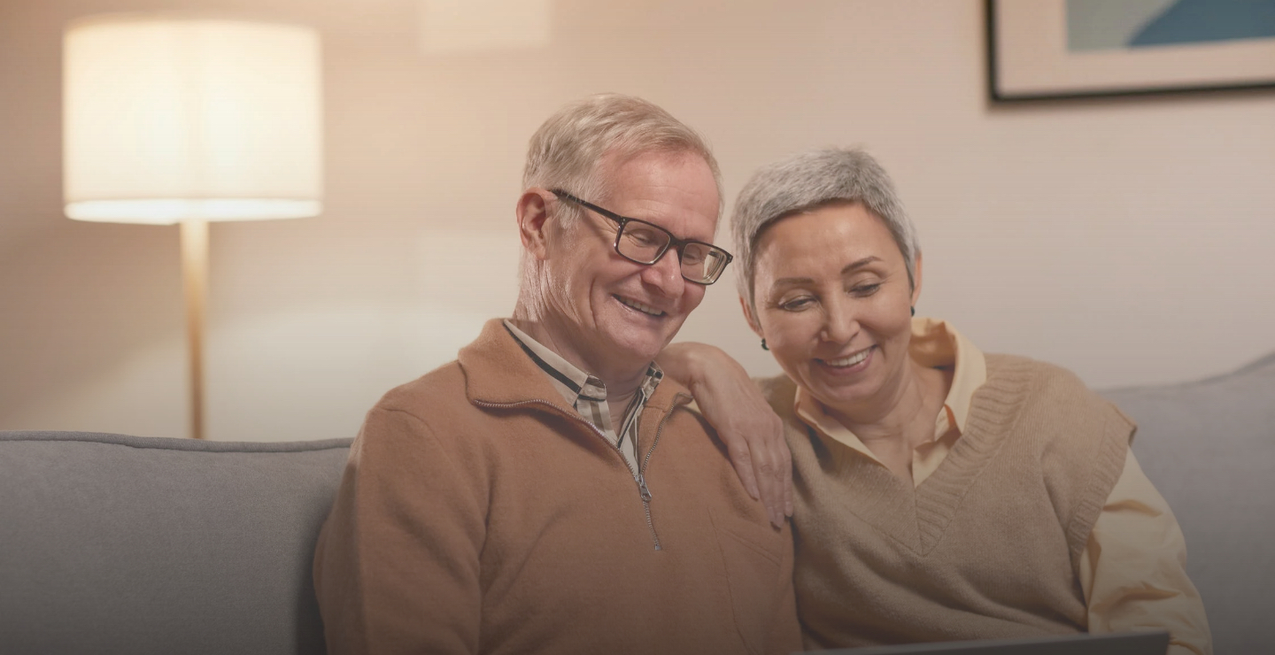 For Aged Care Homes, Hospitals and In Home Carers